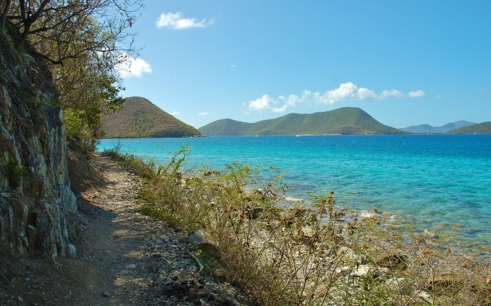 leinster-bay-trail-shore